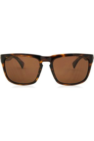 Electric Knoxville Polarized Solbriller