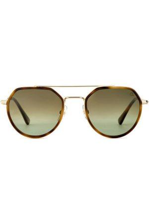 Etnia Barcelona Mænd Solbriller - Liberty Solbriller