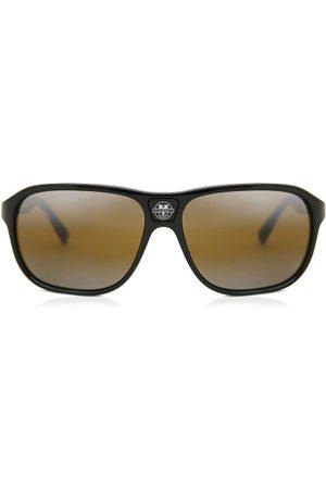 Vuarnet Mænd Solbriller - VL0003 Solbriller