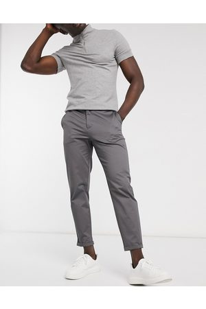 River Island Mænd Chinos - , tapered chinos