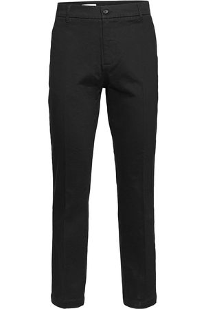 Woodbird Mænd Chinos - Bruce Worker Trousers Chinos Bukser
