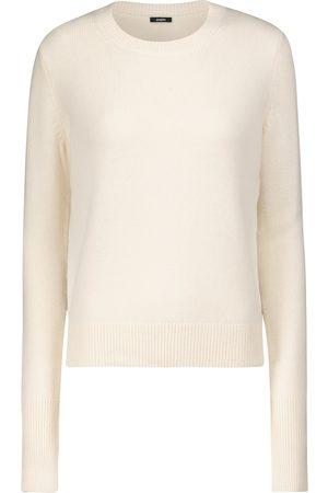 Joseph Kvinder Strik - Cashmere sweater