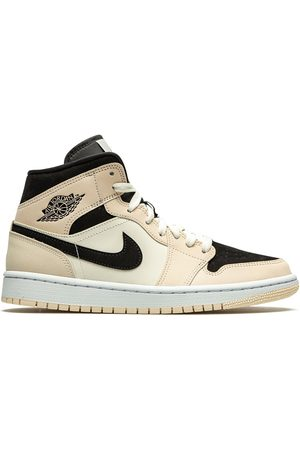 Jordan Wmns Air 1 Mid sneakers