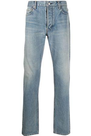 AMBUSH Slim - Smalle højtaljede jeans
