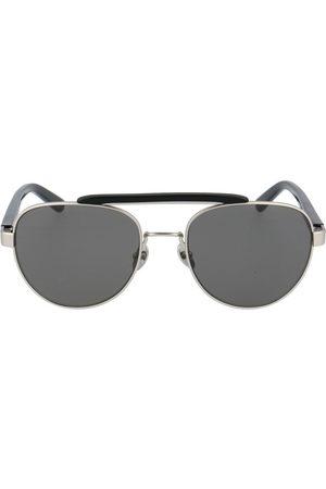 Calvin Klein Mænd Solbriller - SUNGLASSES
