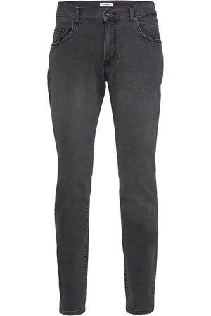 Woodbird Matti Coal Jeans Slim Jeans