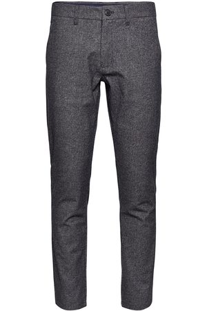 Matinique Mænd Habitbukser - Mapristu Habitbukser Stylede Bukser