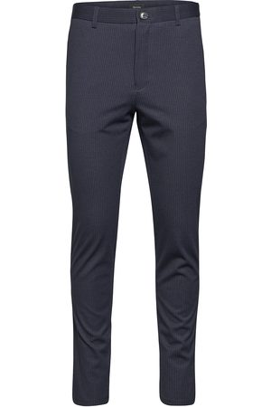 Matinique Mænd Chinos - Mapaton Jersey Pant Chinos Bukser
