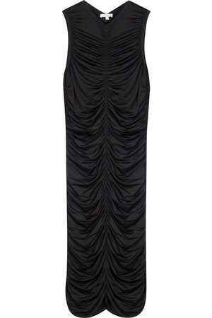 Dagmar Cybil Jersey Dress