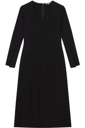 Dagmar Milana Dress