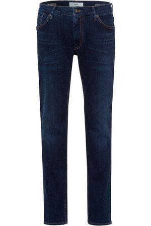 Brax 80-6460 Jeans
