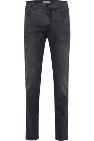 Brax 85-6107 Jeans
