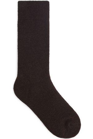 ARKET Merino Wool Socks