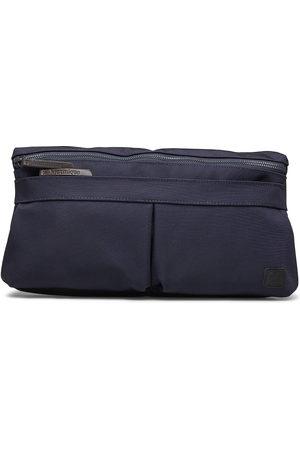 Matinique Mænd Skuldertasker - Mabringin Crossover Bum Bag Taske