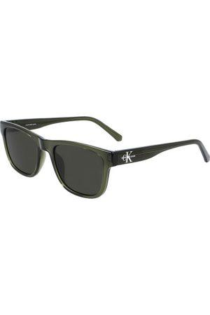 Calvin Klein Jeans Mænd Solbriller - CKJ20632S Solbriller