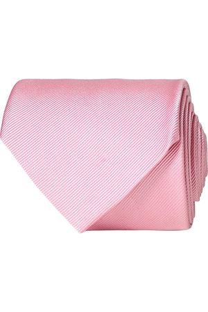 Amanda Christensen Plain Classic Tie 8 cm