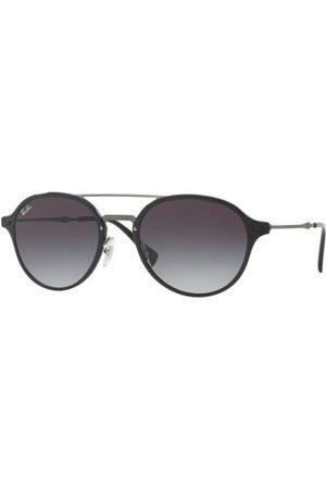 Ray-Ban Mænd Solbriller - RB4287 Solbriller