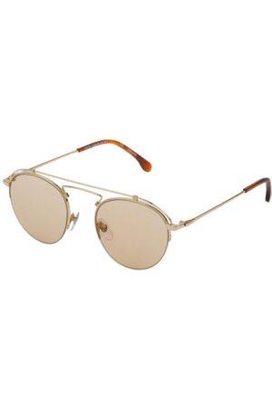 Lozza SL2316M Solbriller