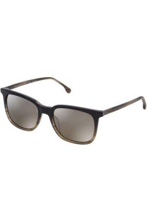Lozza SL4160M Solbriller