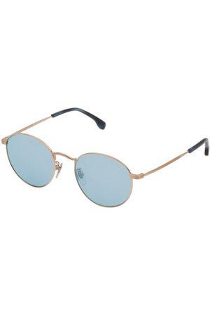 Lozza SL2312M Solbriller