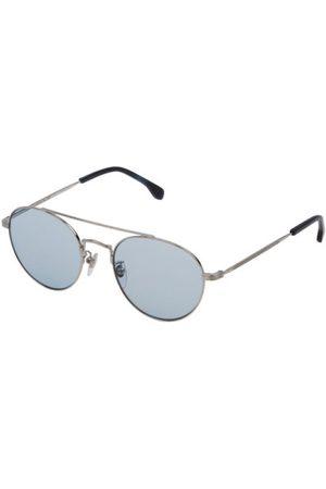 Lozza SL2313M Solbriller