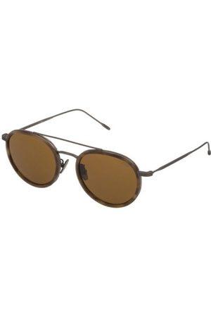 Lozza SL2310 Solbriller