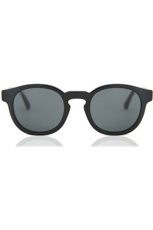 Gucci GG0825S Solbriller