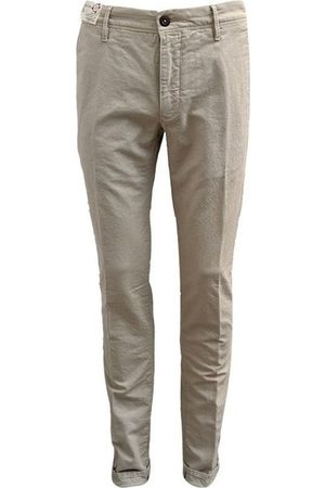 Incotex SLACKS ARENA TROUSERS
