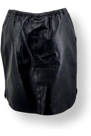 Levi's Skirt with string