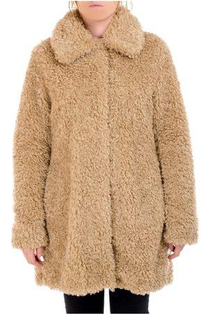 Guess Marina coat
