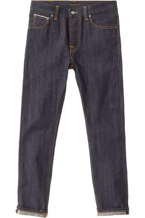 Nudie Jeans Steady Eddie II Jeans