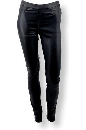Levi's Stephanie Trousers