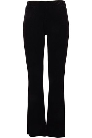Cost:Bart Cozy Flared Pants (C4752)