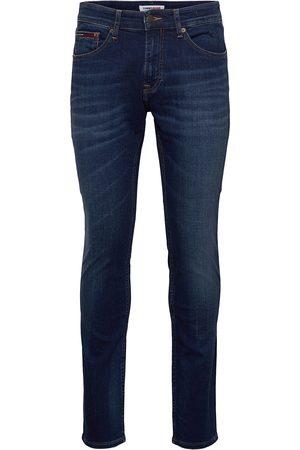 Tommy Hilfiger Scanton Slim Asdbs Slim Jeans