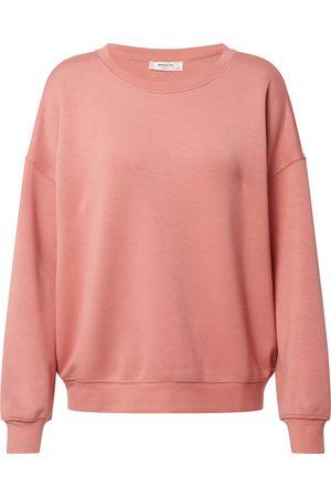 Moss Copenhagen Sweatshirt 'Ima