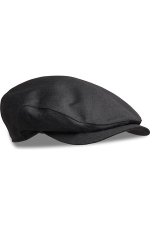 Wigens Ivy Classic Cap Accessories Headwear Flat Caps