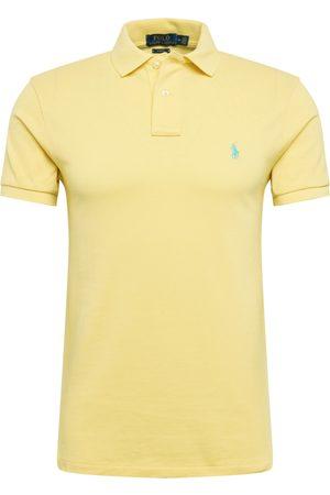Polo Ralph Lauren Mænd Langærmede - Skjorte