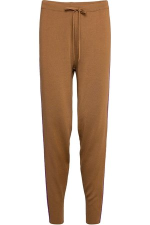 Underprotection Lilly Pants Casual Bukser Beige