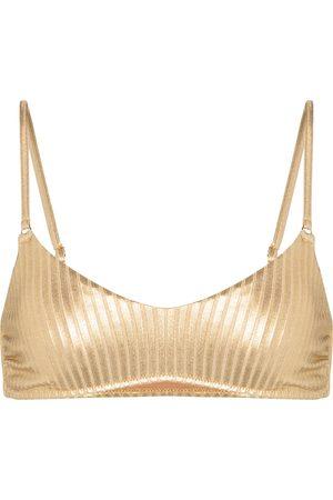 Melissa Odabash Kvinder Bikinier - Vienna bikini top