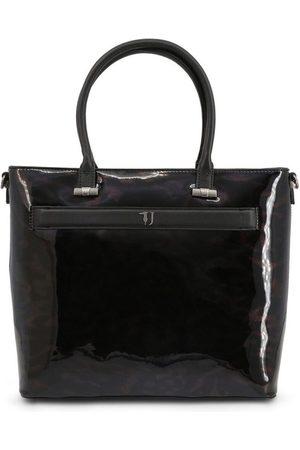 Trussardi Bag- PAPRICA_75B00558-99