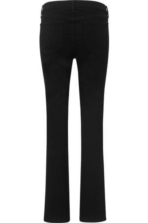NYDJ Jeans model Barbara Bootcut Fra denim