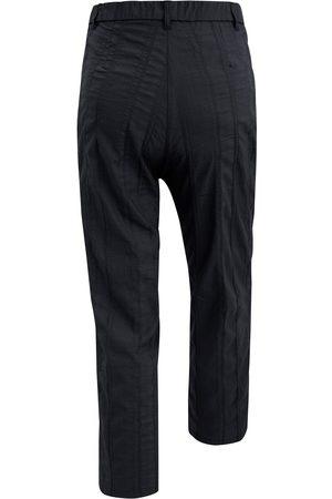 Kj 7/8-buks Wash & Go model Bea Fra blå