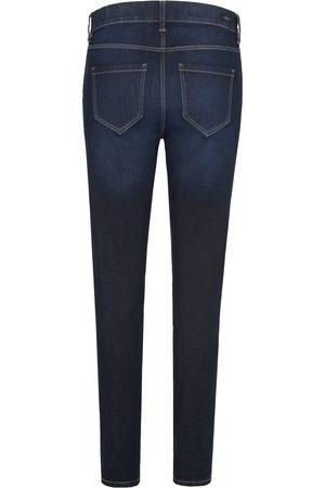 Liverpool Jeans Company Jeans model Gia Glider Skinny Fra denim