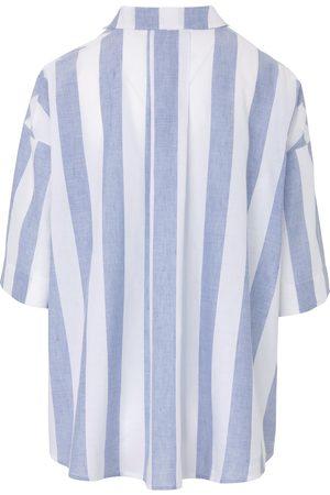 DAY.LIKE Skjorte halvlange ærmer Fra multicolor
