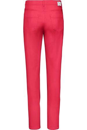 Brax Slim Fit-jeans model Mary Fra Feel Good denim