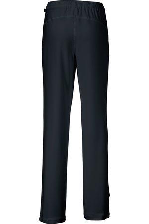 Joy Kvinder Undertøj - Fritidsbuks Fra Sportswear blå