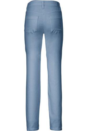 Mac Jeans Dream lige ben Fra denim