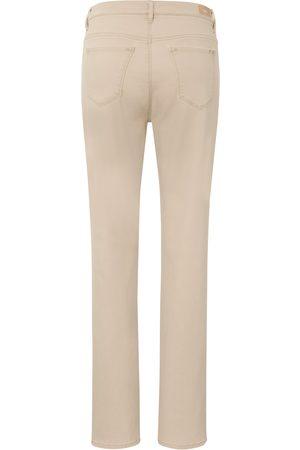 Brax Feminine Fit-jeans model Nicola Fra Feel Good denim