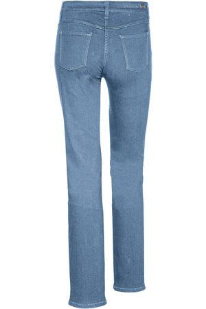 Mac Jeans Dream Skinny smalle ben Fra denim