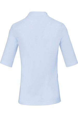 Lacoste Poloshirt halvlange ærmer Fra